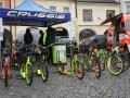 erben_cyklo02