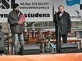 new_vodawebfota13